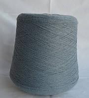 Софт 2/28 №XH7 Состав: 100% акрил Пряжа в бобинах для машинного и ручного вязания