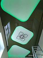 Натяжные потолки Запорожья