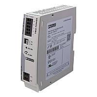 Источник питания Phoenix Contact TRIO-PS-2G/1AC/24DC/3/C2LPS - 2903147