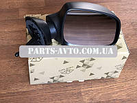 Зеркало правое механическое Renault Duster (ViewMax 6165594)