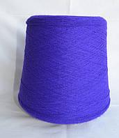 Софт 2/28 №C1 Состав: 100% акрил Пряжа в бобинах для машинного и ручного вязания