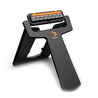 Бритва, безопасная бритва, бритвенный станок, бритва с насадками, бритва со сменными лезвиями, станок для бритья, купить станок для бритья