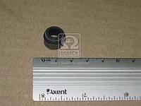 Сальник клапана IN/EX FIAT/LADA (Elring). 197.378