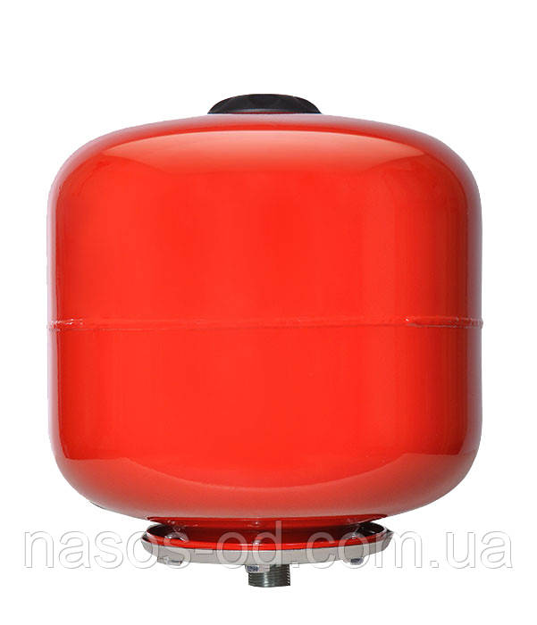 Бак расширительный Euroaqua VT12 для системы отопления 12л (разборной) (879138)