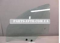 Стекло передней левой двери Renault Duster (Original 8200733023)