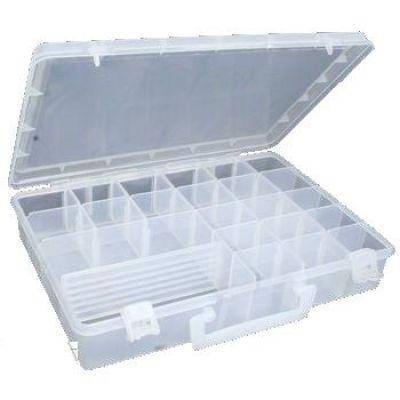 Коробка ЕТ HS-306, фото 2