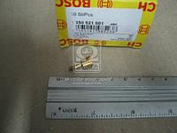 Штекер подключения (Bosch). 1350521001
