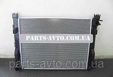 Радиатор основной Renault Duster (Original 214100078R)