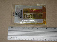 Смазка superfit 5 ml (Bosch). 5 000 000 151