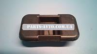 Заглушка ограничителя двери Renault Duster (ASAM 30746)