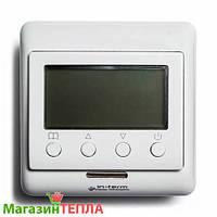 In-Therm E60 - цифровой терморегулятор