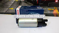 Вставка в бензонасос Renaut Duster 1.6 (Bosch 0580453453)