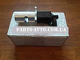 Клапан рецеркуляции отработаных газов (EGR) Renault Duster 1.5 (Original 8200656008), фото 2