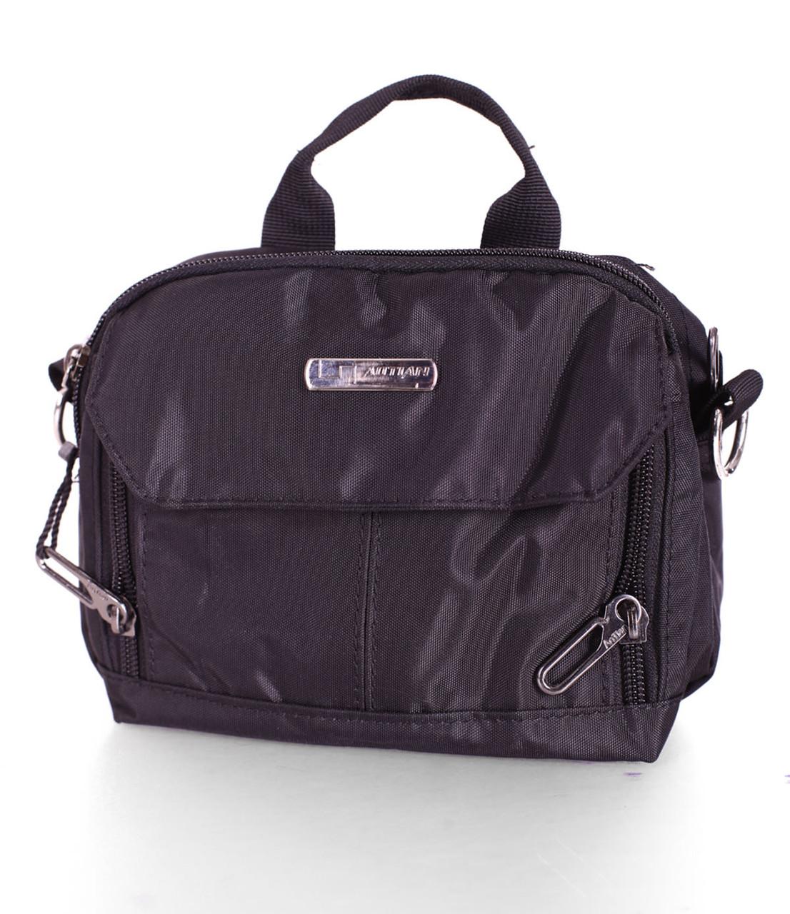 Мужская сумка через плече 6264