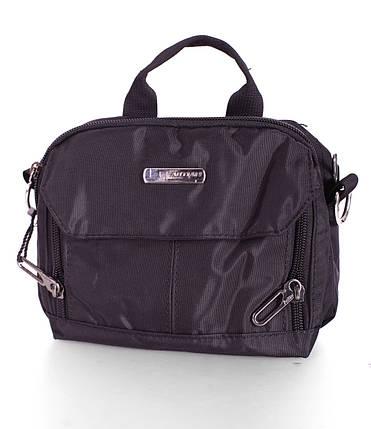 Мужская сумка через плече 6264, фото 2