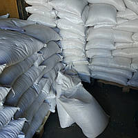 Горчица белая (гірчиця біла) семена (сидерат, медонос) Мешок 25 кг. Киев, Святошино.