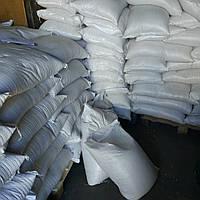 Горчица белая (гірчиця біла) семена (сидерат,медонос) мешок 25 кг. Киев, Святошино., фото 1