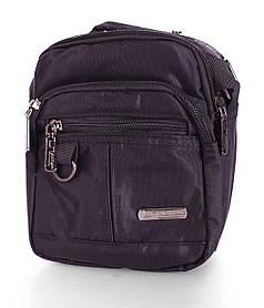 Мужская сумка через плече 1876
