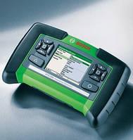 Системный тестер Bosch KTS 200