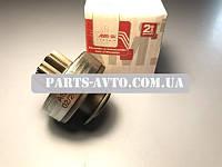 Бендикс стартера Renault Duster 1.6 (ASAM 30225)