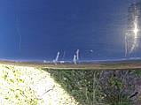 Крышка багажника со стеклом Mazda 626 GF 1997-2002г.в. 5дв хетчбек зеленая, фото 3