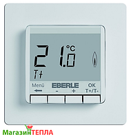 Eberle FITnp3U - цифровой терморегулятор, фото 1