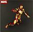 Фигурка Железный Человек Марк 42 от Марвел, фото 4