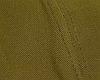 Бейсболка - кепка тактическая хаки с Velcro-панелью, фото 2