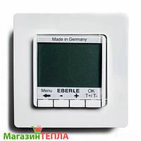 Eberle FIT3F - программируемый терморегулятор, фото 1