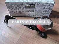 Подшипник выжимной гидравлический Renault Koleos (Original 306206822R)