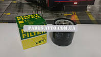 Масляный фильтр Renault Koleos (MANN W67/1)