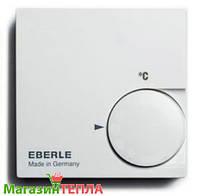 Eberle RTR-E 6121 - терморегулятор механический , фото 1