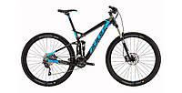 Велосипед FELT Virtue 60