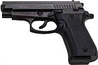 Пистолет сигнальный EKOL P-29 Rev II (чёрный), шт