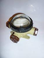 СС-56АЕ светильник герметичный судовой.