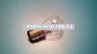 Лампа габаритного света Renault Fluence (Megneti Marelli 008528100000)