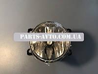 Противотуманная фара Renault Fluence (TYC 1912163012)
