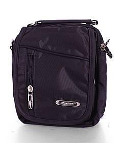 Мужская сумка через плече 6621