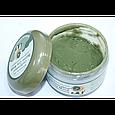Очищающая кислородная (карбонатная) маска Bioaqua, фото 3