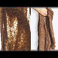 Маска для лица Bioaqua с коллагеном морских водорослей 200 г, фото 3