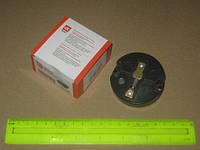 Бегунок ВАЗ 2101-07 бесконтактный с резистором . 038.3706.020