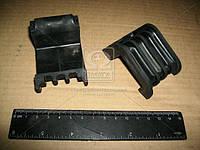 Опора радиатора ВАЗ 2101 нижняя (БРТ). 2101-1302060Р