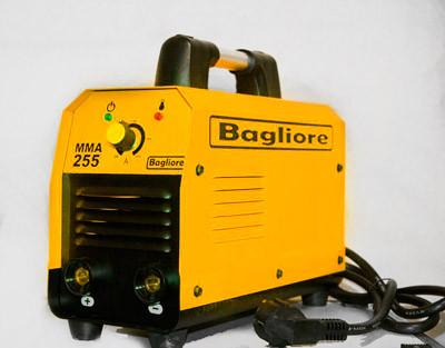 Сварочные аппараты инверторного типа италия генераторы бензиновые на 1 кв