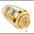 Сыворотка для лица Bioaqua 24K Gold с частицами 24к золота и гиалуроновой кислотой 30 мл, фото 3
