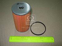 Фильтр топливный КАМАЗ (TRUCK) /PM800 (WIX-Filtron). 95117E