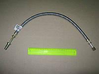 Шланг манометра МТЗ L=530мм . 70-3801180-01