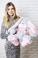Игрушка Кролик 75 см