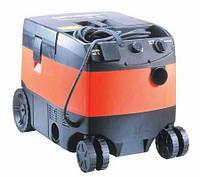 Промышленный пылесос Agp DE 25 DE 25 (DE 25)
