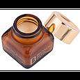 Ночная крем-сыворотка для век BioAqua Night Repair Eye Cream. 20 грамм, фото 3