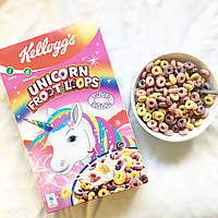 «Unicorn Froot Loops» 375 g, фото 1
